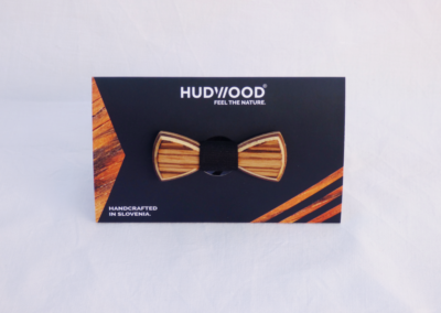 BABY / KID BOW TIES